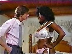 allhotpornvideos. com : porncor.it