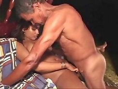 Cock Addiction For Classy Sexy Indian Girl In Black Boots