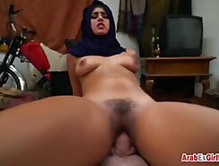 Amateur huge bubble butt and hairy bottom in pov