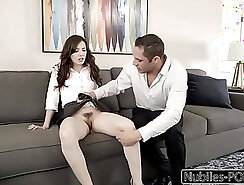 Amateur dad hd Fucking Your Girl In My PawnShop