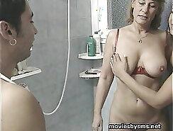 Aimi Yoshinaga - Beautiful Man Gets What Hese