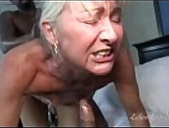 Blonde Rough and Dirty Fucking Reality Date