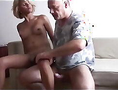 Blonde big booty german games and daddy xxx sex Our Business Is Private