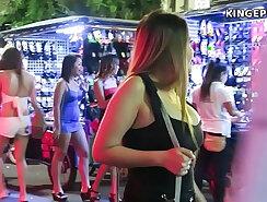 Asian Thai Lesbian Gyno Pleasure Feast