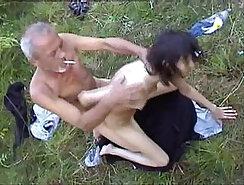 Butt-hungry slut wife Skyla Novea wanna be fucked by guys