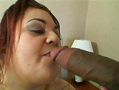 Cock loving mature mommy with fat pussys