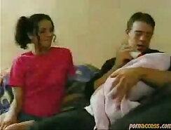The.Babysitter.Chloe,Allysin,Shayla,Vivianne