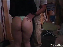 Beautiful ass arab anal Afgan whorehouses exist