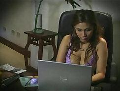 little bit of sissy sex on mattress alone in kamasutra