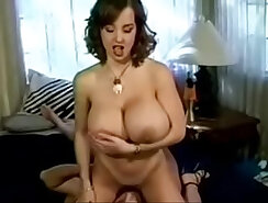 super tits of porn letha weapons