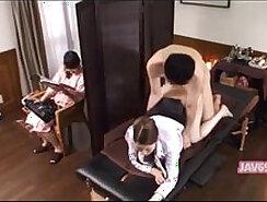 curvy wife next door tits massage