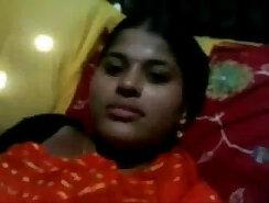 India's hottest Desi bitches all screw
