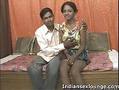 Cute Nilofer Get Dirty With Salman