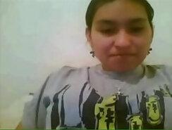Cam Hubby - Tiff C mexicana & Arjeet Dillan Fucking