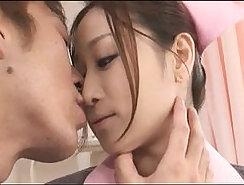 Amazing Japanese Hentai porn with Jana Takizawa