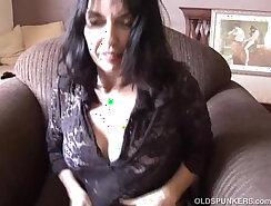 Complete List of Kinky Pussy Poufs