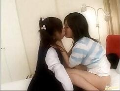 Album Video - Lesbian Hotties